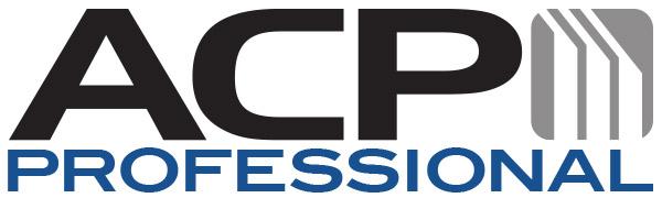 ACP Professional